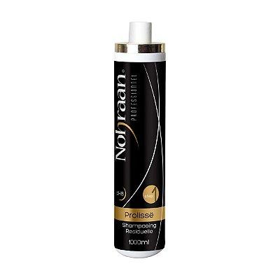 Shampooing Residuelle - 1000ml (Anti-Resíduos)