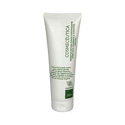 Shampoo Fortificante - Cosmecêutica