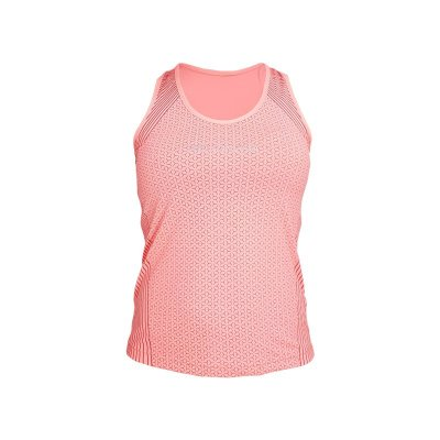 Camiseta UV Tech com Silk