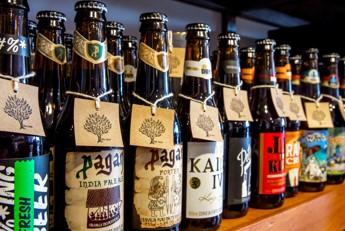Banner_Cerveja