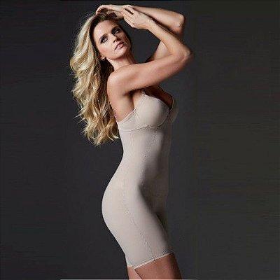 Modelador Macaquinho