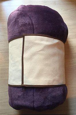 Cinta para Endredon/Cobertores