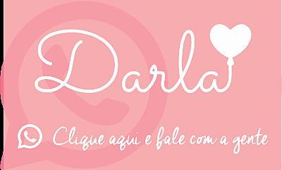 Darla Mini Banner 02