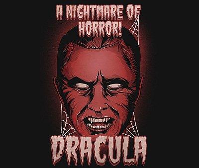 Enjoystick Dracula