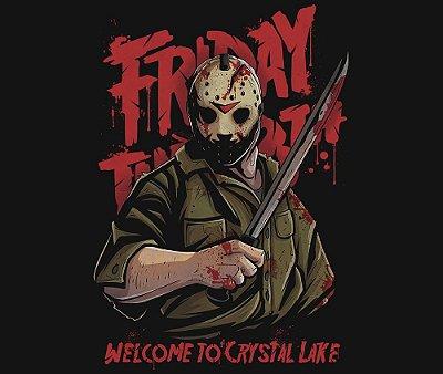 Enjoystick Jason