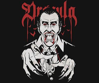 Enjoystick Conde Drácula