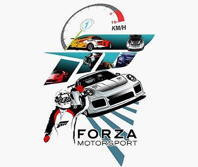 Enjoystick Forza