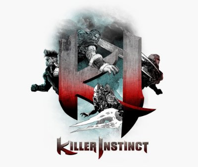 Enjoystick Killer Instinct