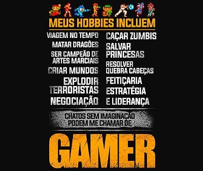 Enjoystick Gamer Raiz