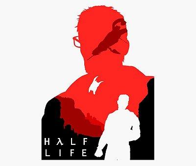 Enjoystick Half Life Minimalist