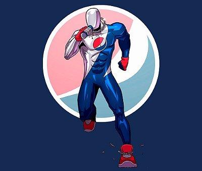 Enjoystick Pepsiman