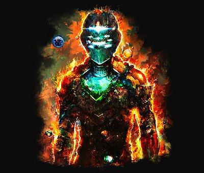 Enjoystick Dead Space - Universe