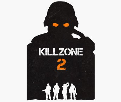 Enjoystick Killzone 2