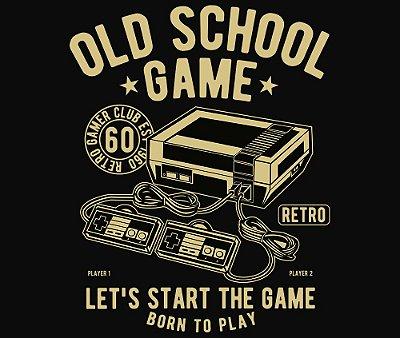 Enjoystick - Old School Game