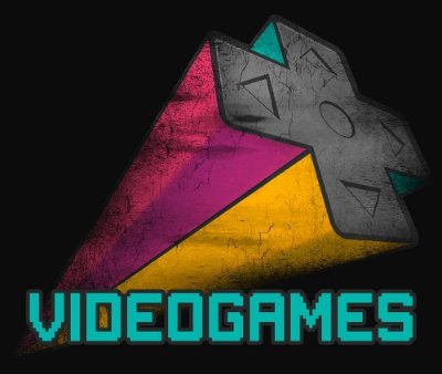 Enjoystick Videogames - Gamepad