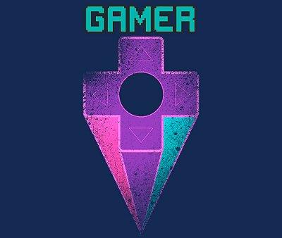 Enjoystick Gamer Retrowave