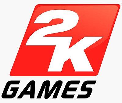 Enjoystick 2k Games