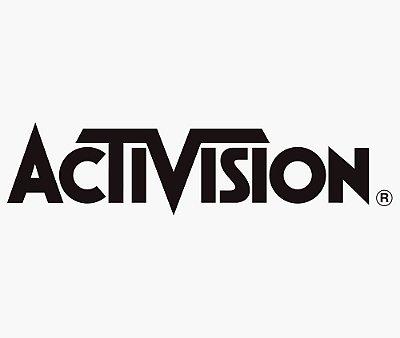 Enjoystick Activision