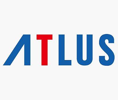 Enjoystick Atlus