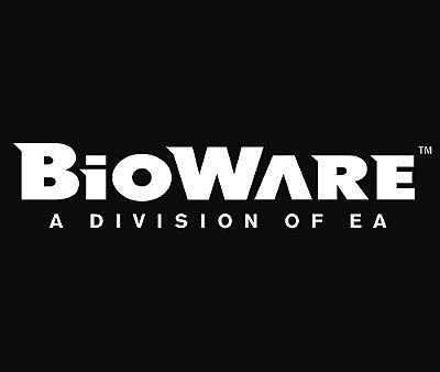 Enjoystick Bioware Black