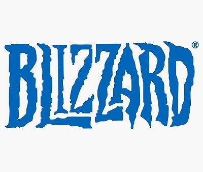 Enjoystick Blizzard Classic