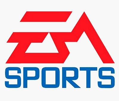Enjoystick EA Sports Classic