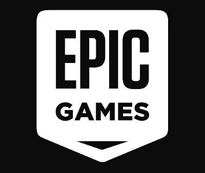 Enjoystick Epic Games