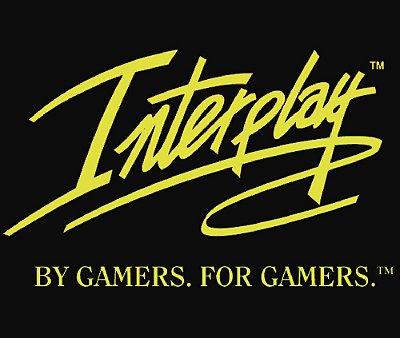Enjoystick Interplay