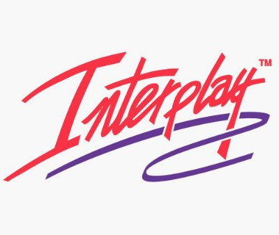 Enjoystick Interplay Classic