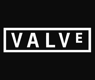 Enjoystick Valve