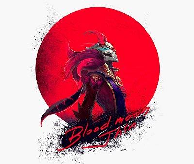 Enjoystick League of Legends - Blood Moon Jhin