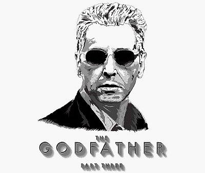 Enjoystick The Godfather Part III