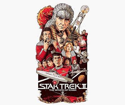 Enjoystick Star Trek Epic