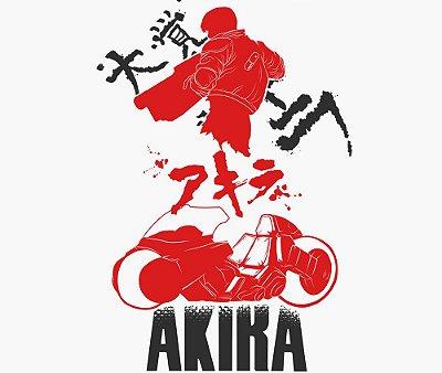 Enjoystick Akira