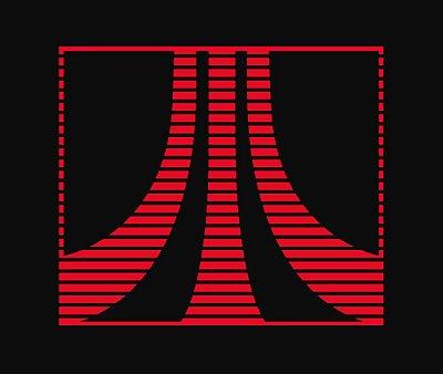Enjoystick Atari Style III