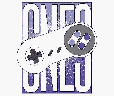 Enjoystick Nintendo Style IV