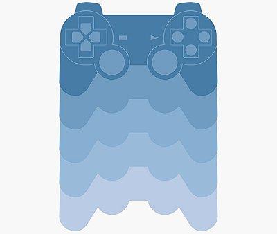 Enjoystick Playstation Style II