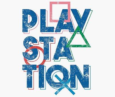 Enjoystick Playstation Style III