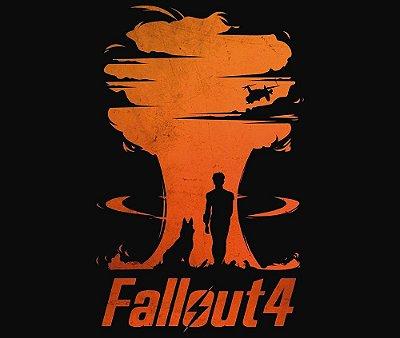 Enjoystick Fallout 4