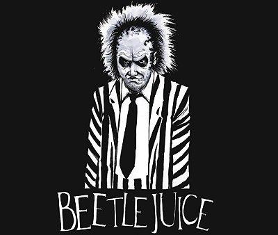 Enjoystick Beetlejuice