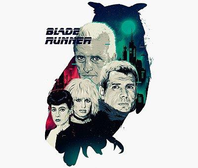 Enjoystick Epic Blade Runner