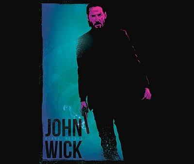 Enjoystick John Wick 2