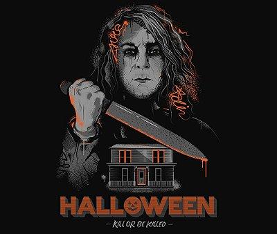 Enjoystick Halloween - Fear