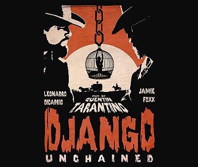 Enjoystick Django