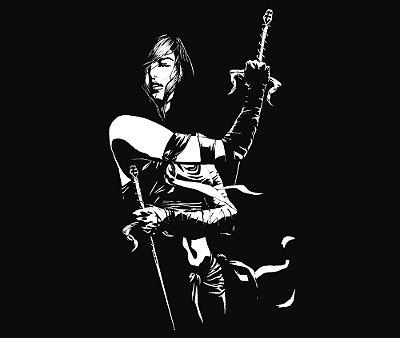 Enjoystick Elektra