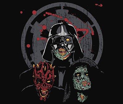Enjoystick Star Wars - Dead Empire