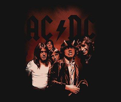 Enjoystick AC/DC