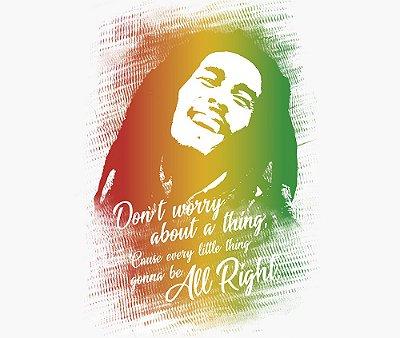 Enjoystick Bob Marley