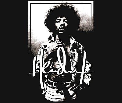 Enjoystick Jimi Hendrix