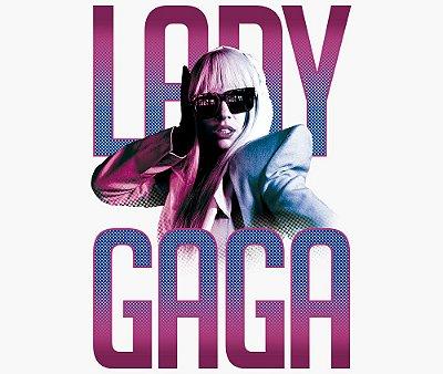 Enjoystick Lady Gaga